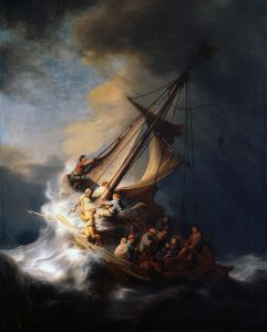 1200px-Rembrandt_Christ_in_the_Storm_on_the_Lake_of_Galilee